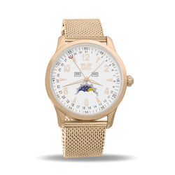 Montre Phase de Lune 1506MB