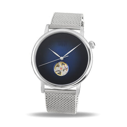 Montre Open-Heart 2301MB