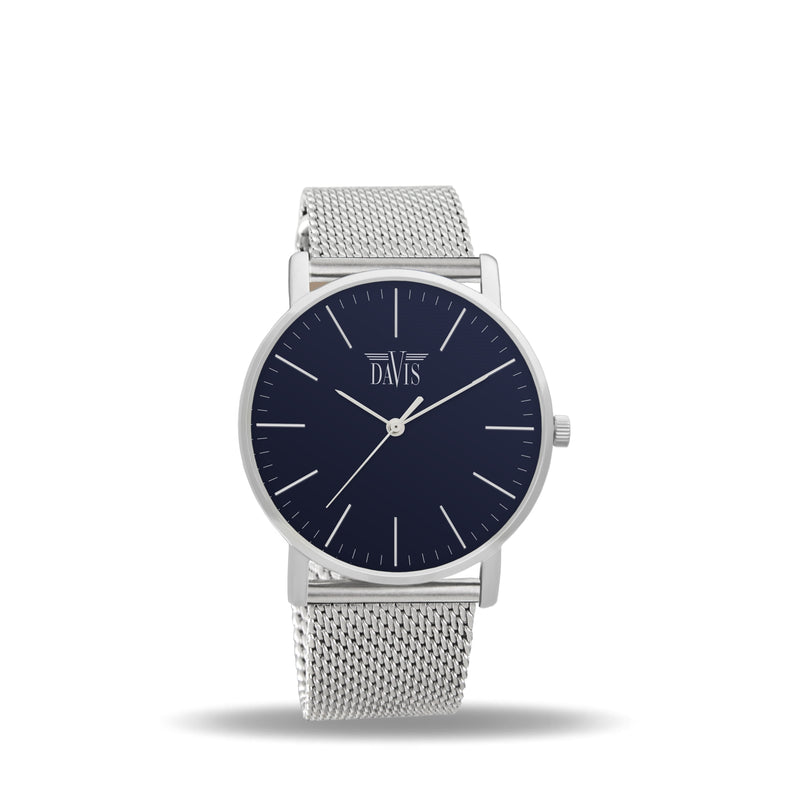 Montre Mary 2150 34mm