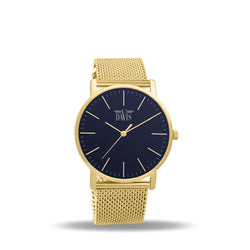 Montre Mary 2154 34mm