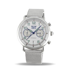 Montre Thomas 2122MB