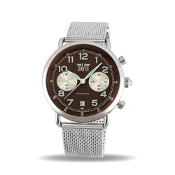 Montre Thomas 2121MB