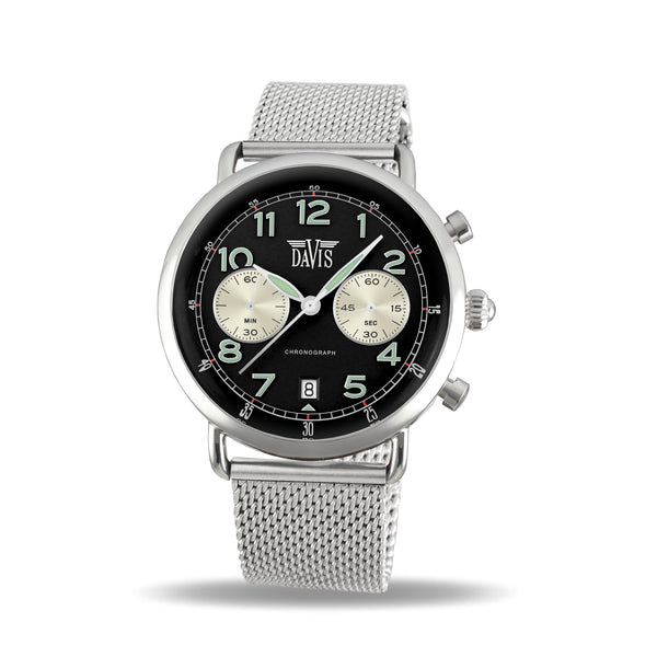 Montre Thomas 2120MB