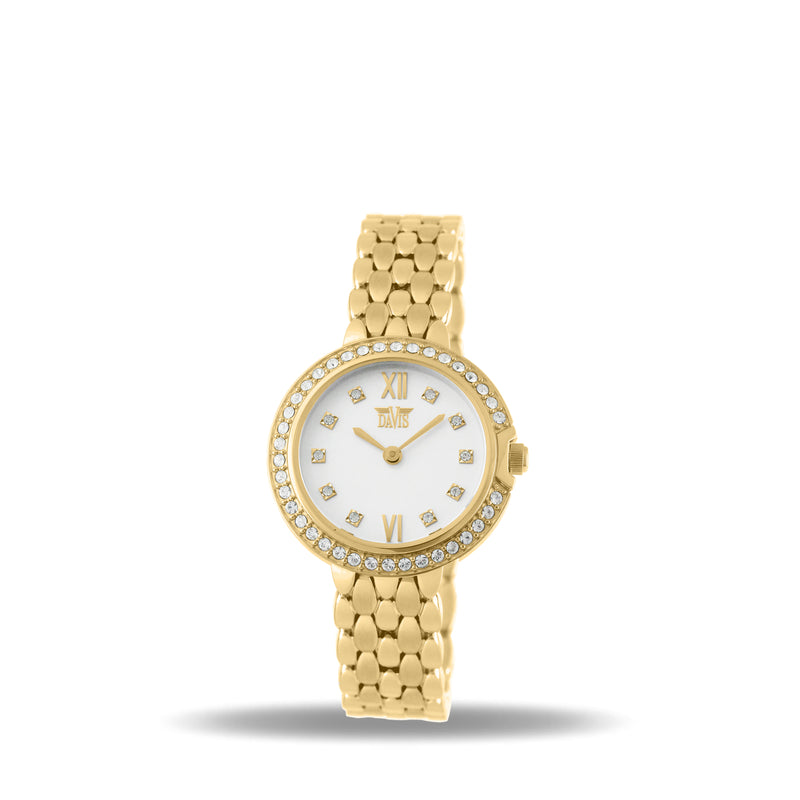 Montre Lily 2346