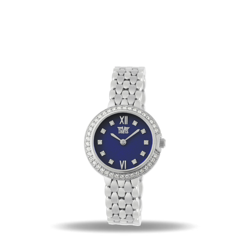 Montre Lily 2342