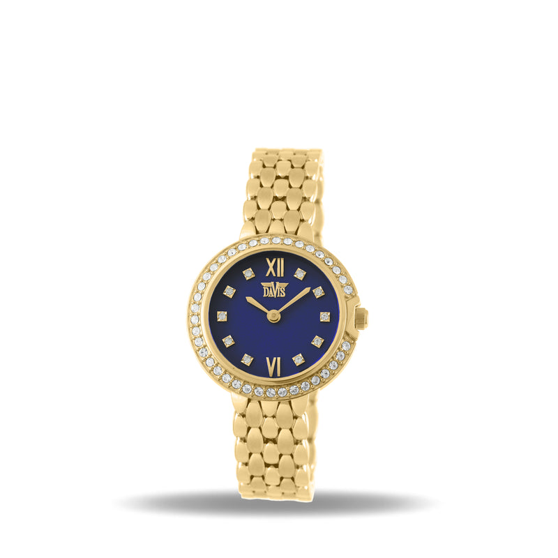 Montre Lily 2347