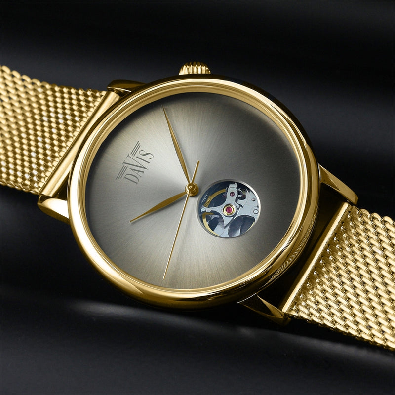 Montre Brandon 2305MB