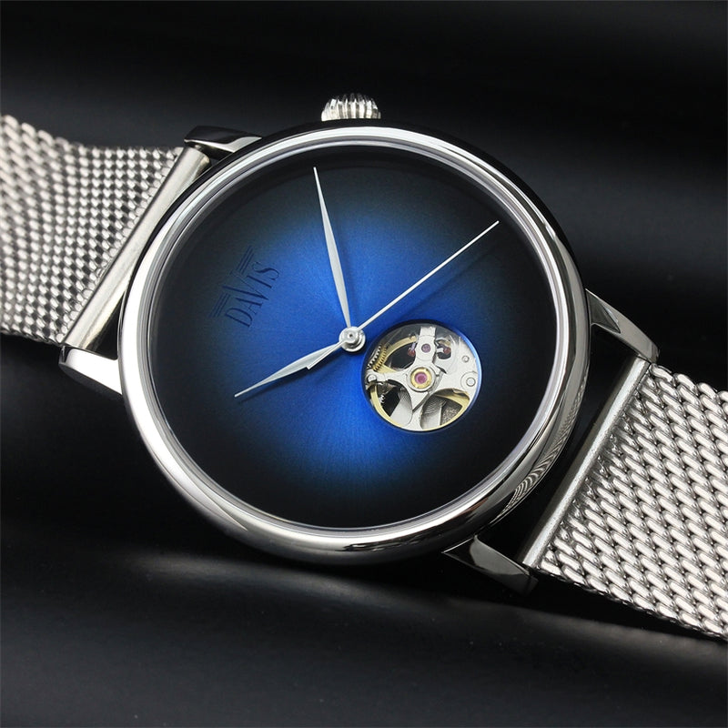 Montre Brandon 2301MB