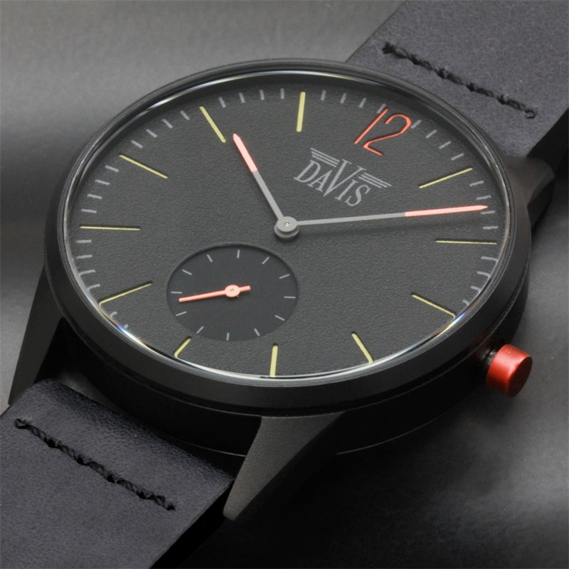 Montre Luminova 2270