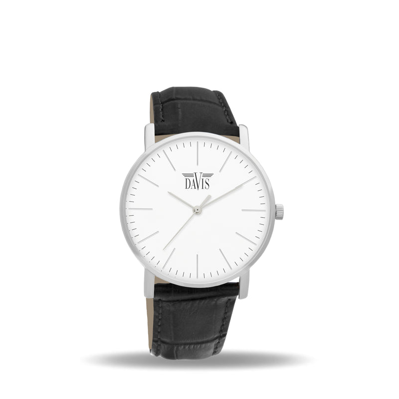 Montre Mary 2051 34mm