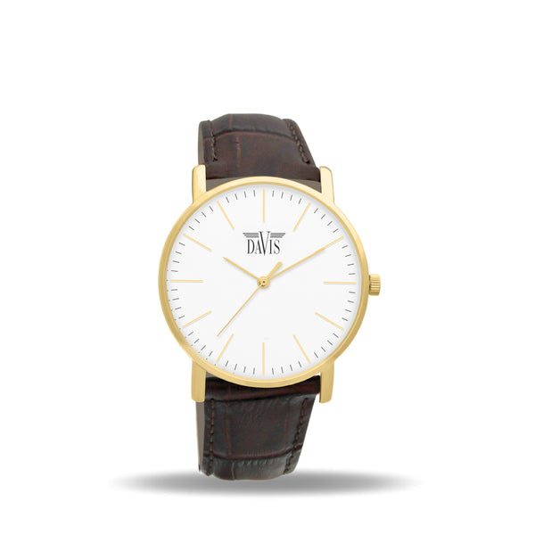 Montre Mary 2055 34mm