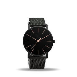 Montre Mary 2057 34mm