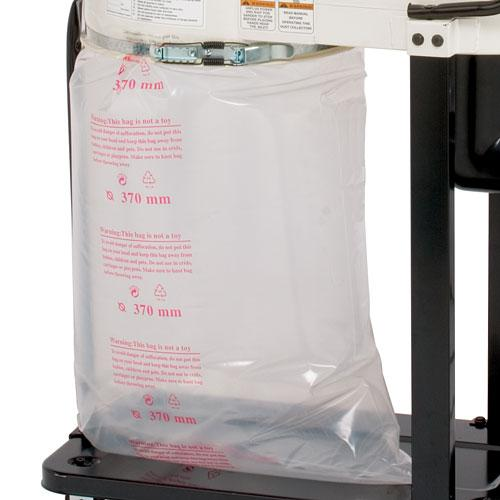 Replacement Lower Bag for W1727 Dust Collector