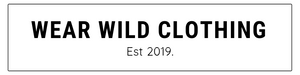 Wear Wild Clothing