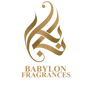 Babylonfragrances
