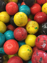 Load image into Gallery viewer, Gumballs*