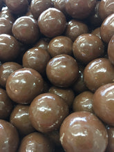 Load image into Gallery viewer, Malted Milk Balls