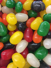 Load image into Gallery viewer, Jelly Beans