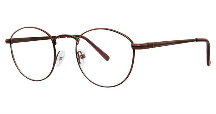 Around Frame (Brown-45)