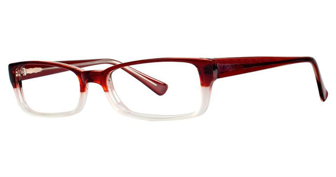 Wisdom Frame (Brown-52)