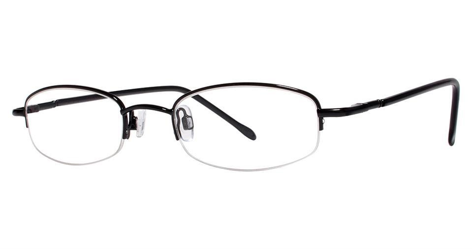 Ace Frame (Black-51)