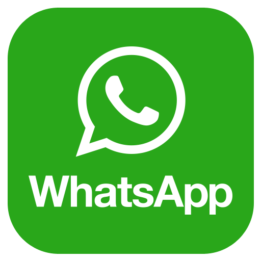 WhatsApp Amazel Designs