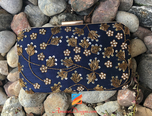 Best Clutches Brands