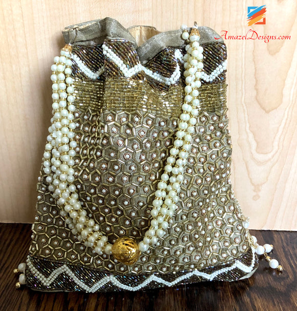 Indian Handbags Online