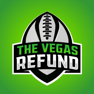 The Vegas Refund