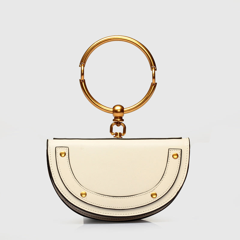 Put A Ring On It Handbag