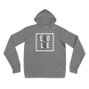 Evolve Hoodies