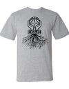 EVOLVE Grow Tee Shirt