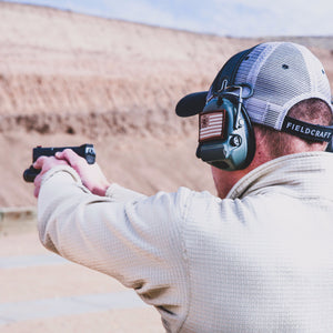 Gun Fighter Pistol Course Level 1 15 August 2020 (Las Vegas, NV)