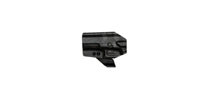 Glock 17/22 Low-Vis Holster IWB