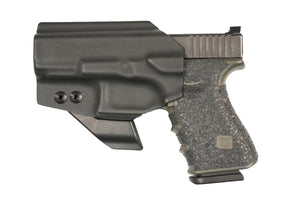 Glock 19/23 Low-Vis Holster IWB