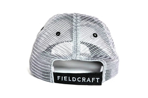 Fieldcraft Survival Pre-Washed Shooter Hat