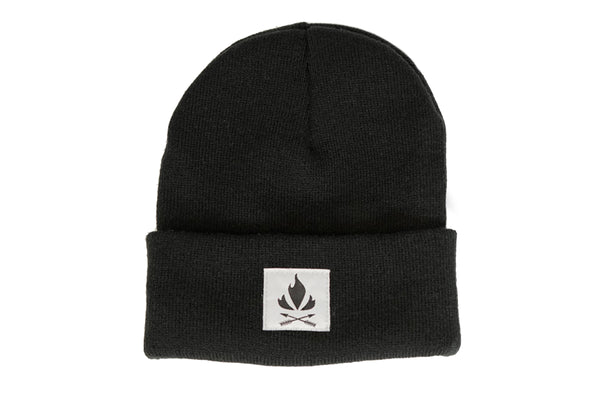 Fieldcraft Survival Beanie