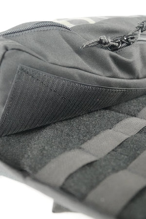 Mobility GoBag Black MultiCam