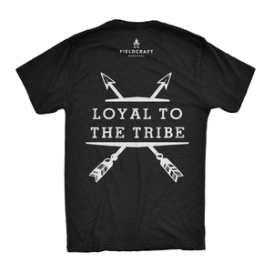 Loyal To The Tribe T-Shirt