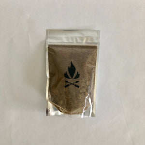 Fieldcraft Cricket Flour