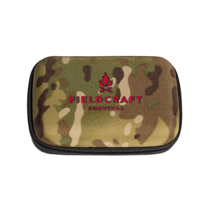 Fieldcraft Survival Minimalist Survival Kit