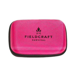 Fieldcraft Survival Case