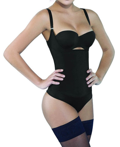 a344971669551 Sale · Alexa Undetectable Ultra Slim Body Suit - waistshaper