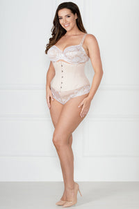 Fantasie - Marianna Latte Uw Side Support Plunge Bra