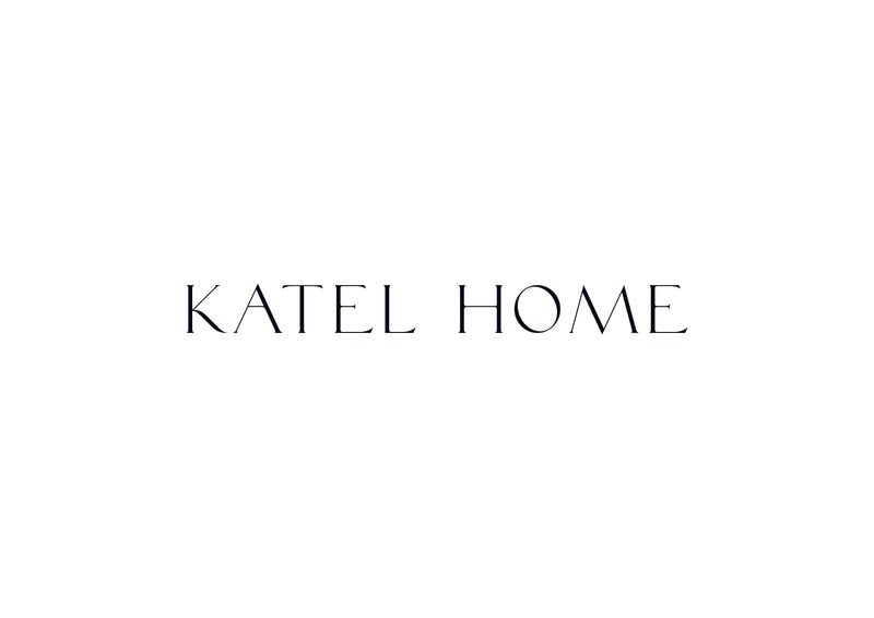 Sustainable home décor meets beautiful design. Katel Home offers global goods made ethically by independent artisans who promote modern design and traditional craft.