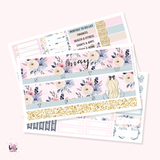 2020 May Monthly Sticker Kit