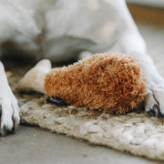 American Classics - Fried Chicken Dog Toy