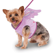 Dog Collars - Twilight Sparkle Pet Wing Harness Costume