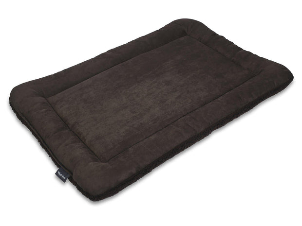 Pet Beds - Big Sky Nap Pet Mat