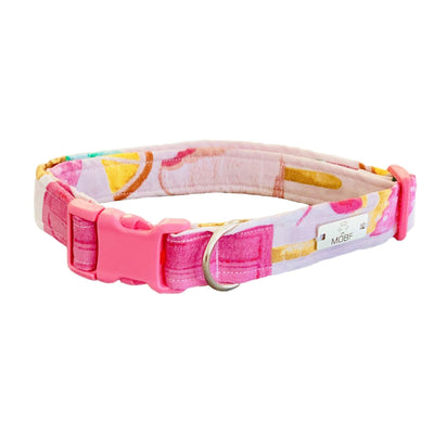 Pet Collars - The Sweetest Dog Collar